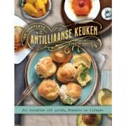 De complete Antilliaanse keuken - Jurino Ignacio
