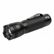 Ansmann Torch Agent 1.2F IP54 1600-0087