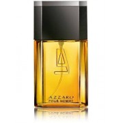 Azzaro H After Shave Spray 100 Ml
