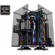 Kućište Thermaltake Core P90 Tempered Glass Edition