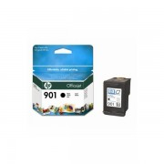 CC653AE HP tinta crna, No.901