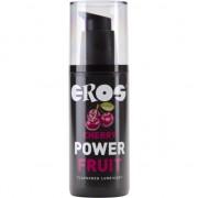 EROS MEGA POWER FRUIT BODYGLIDE 125 ML