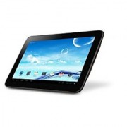 Karbonn Smart Tab 2 Jelly Beaner