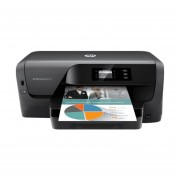 Impresora Hp Officejet Pro 8210 Wifi Doble Faz Auto Full