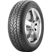 General Altimax Winter Plus ( 205/55 R16 91H )