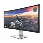 Dell Monitor DELL UltraSharp U3415W