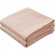 Cam Cam Hydrofiel Luiers Blossom Pink 2 stuks
