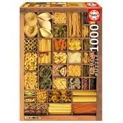 Educa Kids Pasta Puzzle (1000-Piece)