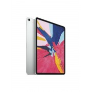 "Apple iPad Pro 12.9"" (2018) 256GB 4G - Silver"