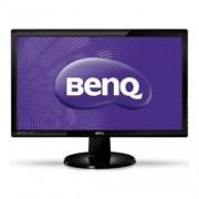 Monitor LED Benq GL2250 Full HD Negru