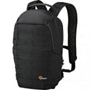 Lowepro ProTactic 250 AW - rucsac foto mirrorless - negru