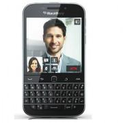 Blackberry Classic 16Gb - (1 Year Seller Warranty)