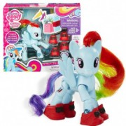 MY LITTLE PONY figura 17742