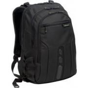 Rucsac Laptop Targus EcoSpruce 15.6 Black TBB013