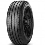 Anvelopa 225/45 R17 Pirelli Cinturato P7 91Y