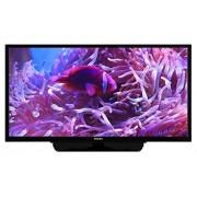 Philips 32 Profesional TV VGA HDMI 2X DVB-S2/