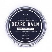 The Mailroom Barber Co Beard Balm 2 oz / 60 mL Grooming