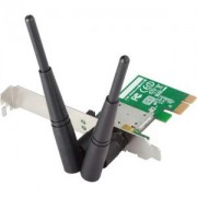 Едимакс EW-7612PIN 300MB WLAN PCIex card - EDIM-EW-7612PIN