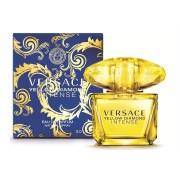 Versace - Yellow Diamond Intense Eau de Parfum pentru femei