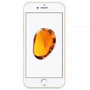 Apple iPhone 7 128GB Dourado CPO