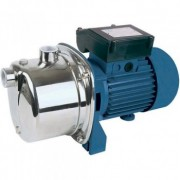 Pompa de hidrofor ELPUMPS JPV1300 INOX