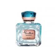 Nudo Blue – Pomellato 90 ml EDP Campione Originale