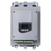 Lágyindító 156A, 3f 37-110Kw 208-690V 50/60 Hz motorokhoz, nehéz üzem, Altistart 48 (Schneider ATS48C17Y)