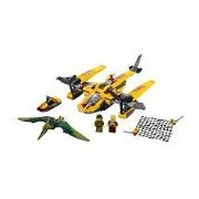 Lego Dino Set #5888 Ocean Interceptor