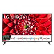 "LG 43UM7050PLF 109,2 cm (43"") 4K Ultra HD Smart TV Wi-Fi Nero"