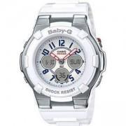 Дамски часовник Casio Baby-G BGA-110TR-7BER