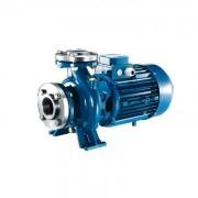 Pompa pentru aplicatii industriale si sisteme de irigatii Pentax CM 40-125 B