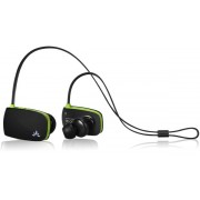 Casti alergare Avantree Sacool BTHS-AS8-BLK, Bluetooth (Negru)