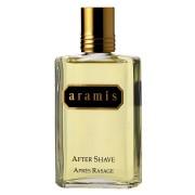 Aramis classic after shave lozione dopobarba 120 ml