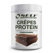 Self Omninutrition Crepes Protein, 240 g