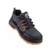 Sapato Segurança TELEMACO