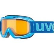 UVEX SLIDER サングラス 5500244329