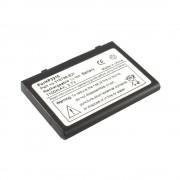 HP 310798-B21 akkumulátor 1100mAh utángyártott