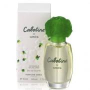 Perfume Cabotine Feminino Grès EDT 30ml - Feminino