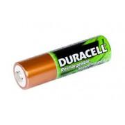 DURACELL 800 AAA - 1,2V / 800 mAh