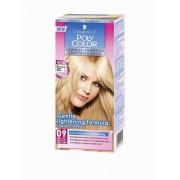 Schwarzkopf Poly Color Toning Shampoo Hårtoning Extra Light Blonde