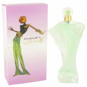Daliflor For Women By Salvador Dali Eau De Toilette Spray 3.4 Oz