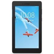 Lenovo TAB E7 16GB 3G Black