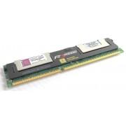 Memorie Server - Kingston 4GB 2Rx4 DDR3-1333