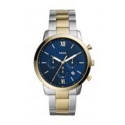 Fossil - Часовник FS5706