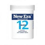 Named SPA New Era 12 - 240 Granuli