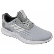 Adidas Alphabounce RC B42857