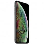 Apple iPhone Xs Max mobiele telefoon 64 GB, iOS