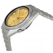 Ceas bărbătesc Seiko Seiko 5 SNXS81