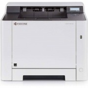 Kyocera Ecosys P5021cdn Impressora Laser a Cores Duplex