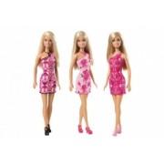 """T7439 Барби """"Стиль"""" куклы в ассорт."""
